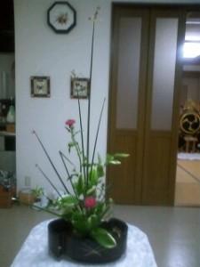 100519_1640~0001.jpg