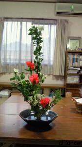 2011051115320000.jpg